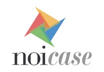 noicase